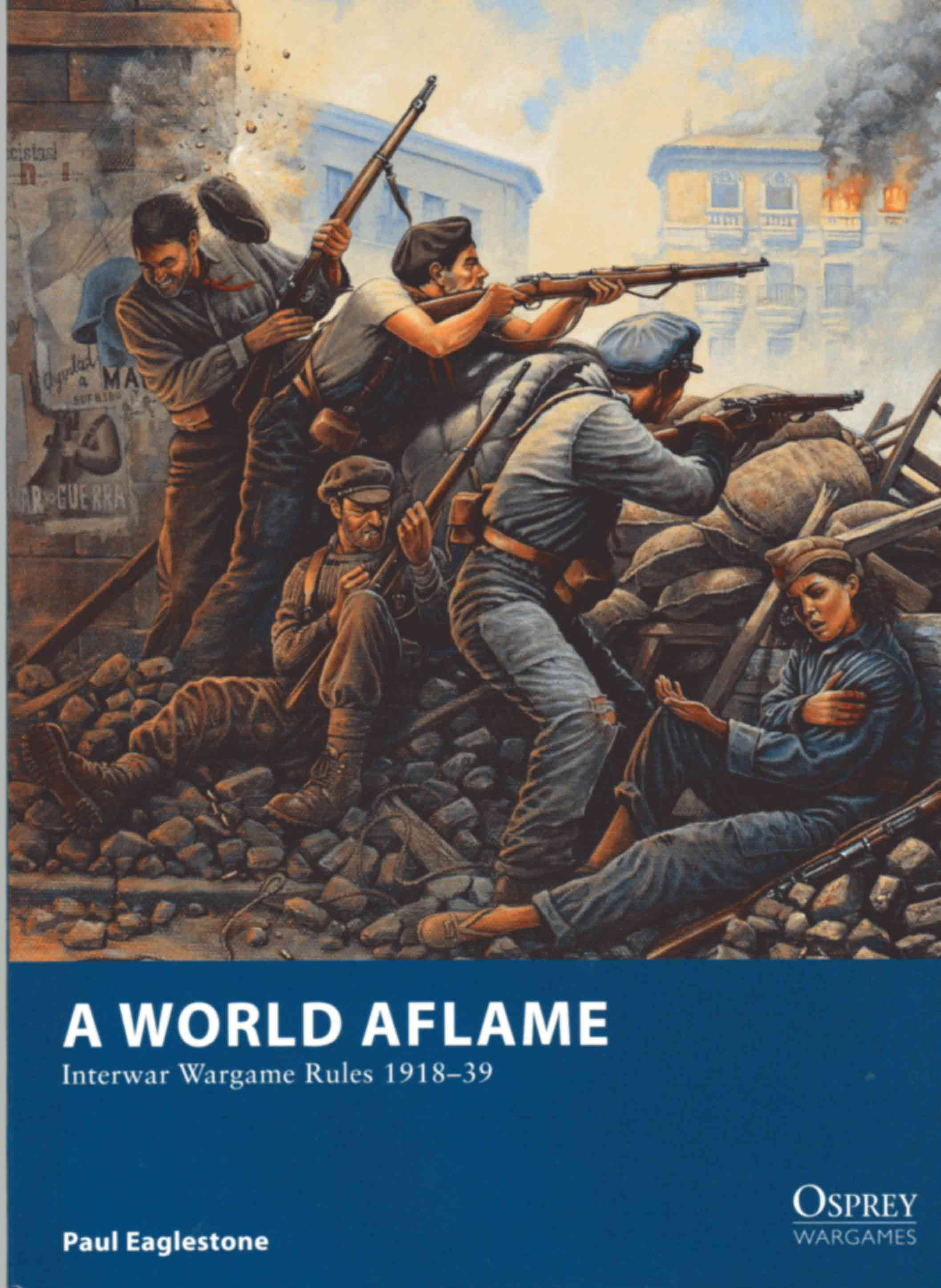 A_World_Aflame