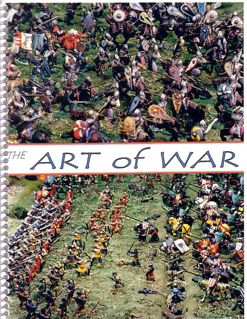 Art of War02