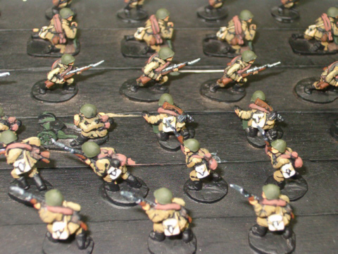FoW HT Painted2