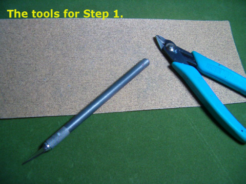 FoW HT Tools