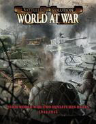 World At War03